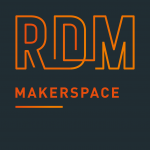 rdm_makerspace