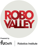 robovalley