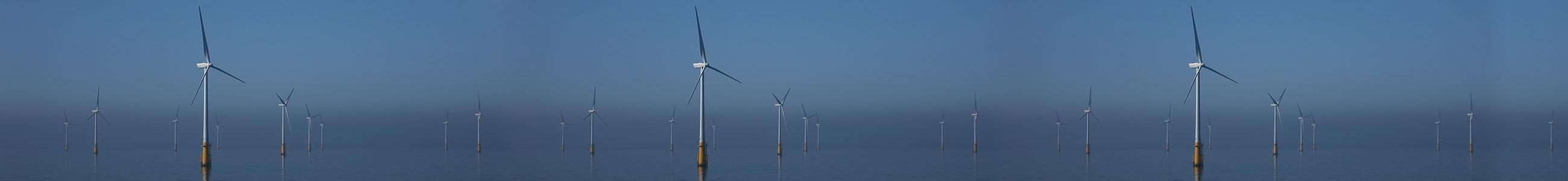 Barrow_Offshore_wind_turbines_NR