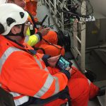 RIMS go from strength to strength receiving class approval from Lloyd's Register