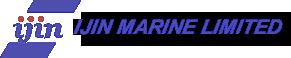 Ijin Marine
